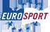 EURO 2016 803726